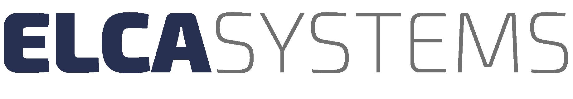 ELCA Systems LLC